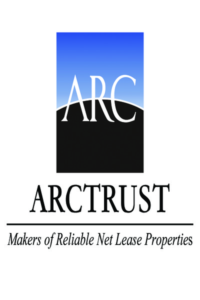 ARCTRUST Properties